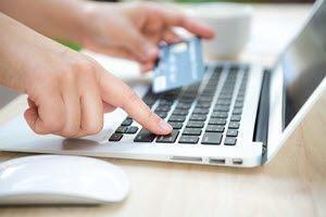 Hurtigt og billigt lån