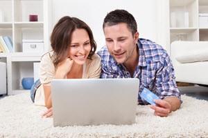 Sammenlign låneudbydere