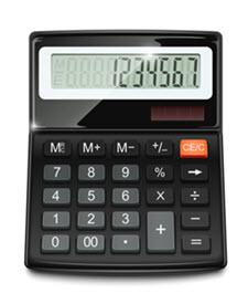 Hvad koster det at låne penge? Læs mere om det her