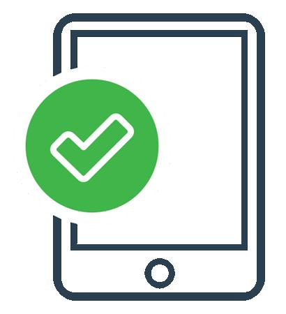 SMS lån lånebetingelser